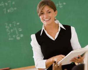 Cadrele didactice pot obtine a doua specializare, pentru a preda la mai multe discipline