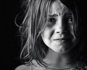 Statistica trista: aproape 57.000 de copii se afla in sistemul de protectie speciala