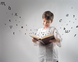 Ajuta-ti copilul sa citeasca: Top 20 de carti pentru scolarii de pana la 12 ani