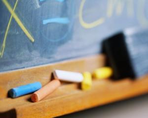 Activitatile care incurajeaza coruptia in scoli