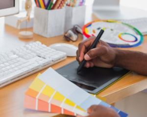 De ce sunt importante notitele colorate pentru elevi