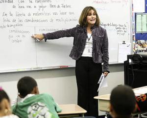 Din toamna, toti profesorii sunt obligati sa participe la cursuri anticoruptie