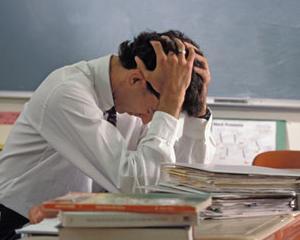 Cum pot beneficia cadrele didactice si auxiliare de decontarea navetei