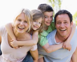 Deducerea pentru copii: ce acte va trebuie, unde le depuneti si pana cand