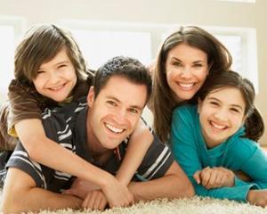Deducere personala 2019 - Aveti copii minori in intretinere? Beneficiaza de deducere personala ambii parinti