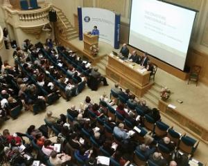 Dezbatere in Educatie: numarul de ore nu trebuie schimbat, ci continutul disciplinelor