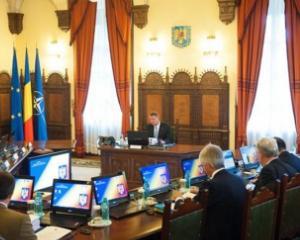 A inceput dezbaterea nationala privind noul plan cadru pentru Gimnaziu