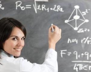 Cadrele didactice vor primi subventii pentru dezvoltarea profesionala