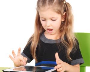 Incepe concursul Digital Kids: cum sa devii geniu in informatica inca din scoala primara