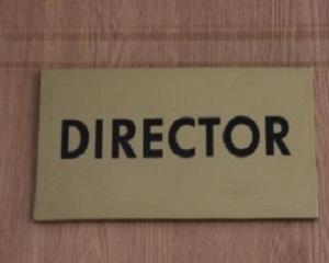 Fisa Postului pentru Director: fisa de post director scoala, fisa de post director de gradinita, fisa de post director liceu