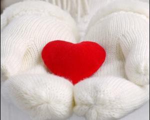 De Dragobete, noi iubim romaneste! Sarbatoreste cu noi dragostea autentica si te premiem