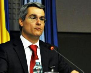 Ministrul Muncii a prezentat singura metoda pentru cresterea salariilor din Invatamant cu 60%