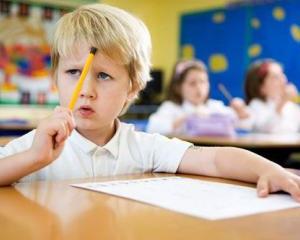 5 trucuri pentru parintii care isi doresc copii inteligenti