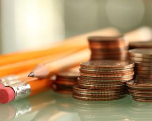 Continua inscrierile pentru optionalul de educatie financiara: ce vor invata elevii din invatamantul primar