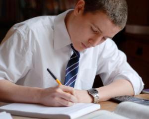 Propunere: Educatie intraprenoriala pentru elevii de gimnaziu