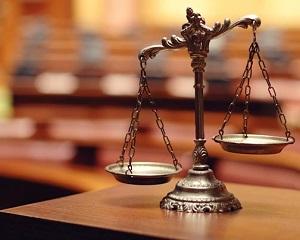 Ministerul Educatiei: Continua educatia juridica pentru elevi si cadre didactice