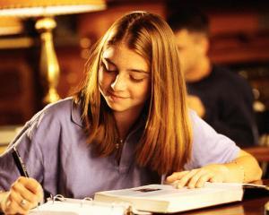 Cuvinte cu cratima: invata sa scrii corect romaneste