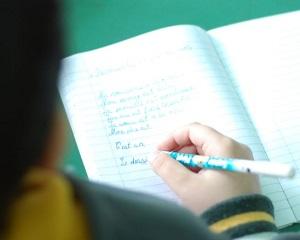 Program educational dedicat copiilor din Ferentari. Cand se desfasoara si cum ii va ajuta