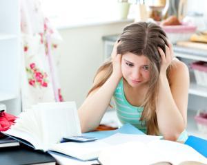 Fara capcane la Evaluarea Nationala 2015: ghidul complet de pregatire al elevului de nota 10