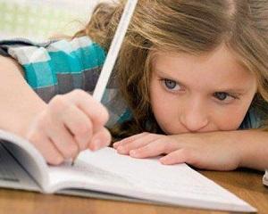 """Ministrul Educatiei: """"Copiii ar trebui sa petreaca mai mult timp in scoala"""""""
