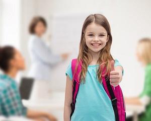 Ajutati-va copilul cu examenele scolare! 5 sfaturi practice pentru parinti
