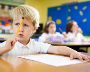 Cati elevi invata in cele 419 scoli de stat din Capitala in anul scolar 2014-2015