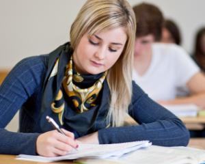 Inca o materie optionala pentru elevii claselor a IX-a