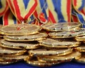 A fost afisat cuantumul burselor pentru elevii olimpici in 2014. Cati bani in plus primesc premiantii