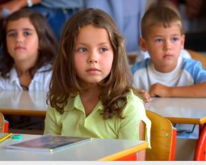 Proiect: Scolile si gradinitele pot organiza programe optionale pentru copii pe timpul vacantei de vara