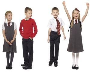 """Ministrul Educatiei cere centralizarea rezultatelor Evaluarilor Nationale. Reprezentantii elevilor: """"Sunt o forma fara fond"""""""
