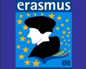 Incepe programul european Erasmus +