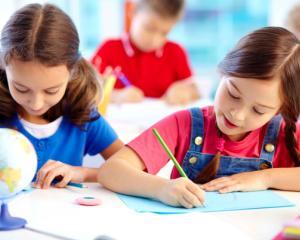 Teste pentru Evaluarea Nationala 2016, pentru clasa a IV-a