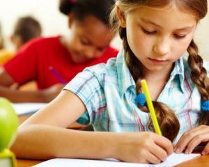 Evaluarea Nationala pentru clasele a II-a, a IV-a si a VI-a
