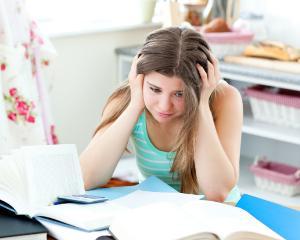 Pregatire rapida pentru examenul de Evaluare Nationala de la sfarsitul clasei a VIII-a