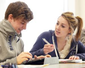 Propunere: Evaluarea Nationala si Bacalaureatul sa devina examene transdisciplinare