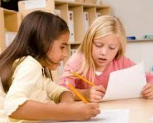 Evaluarea Nationala 2015, clasa a II-a: testul de evaluare a competentelor de citire la Limba Romana