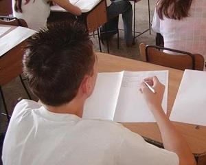 Evaluarea Nationala 2018 la clasa a VI-a. Calendar si modele de subiecte