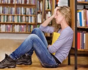 Admitere facultate 2014: 33 de universitati renunta la 120 de specializari