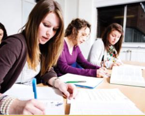 Examenul Cambridge poate echivala o proba la BAC 2016