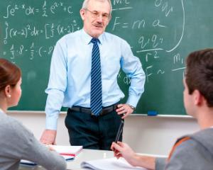 Examen titularizare 2014 - Calendarul probelor de concurs