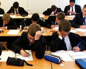 Vacanta de primavara s-a incheiat. Calendarul examenelor din anul scolar 2014-2015