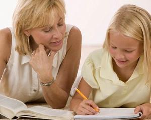 Cum sa le vorbim copiilor nostri? Diferenta intre expresiile educative si cele needucative