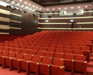 Afla cand incepe inscrierea la UNATC, daca iti doresti sa devii student al Facultatii de Teatru sau Film
