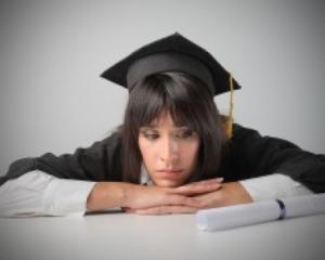 Universitatile care NU mai organizeaza examen de admitere in 2014