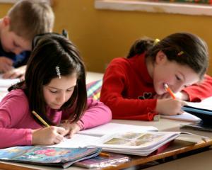 Statul va asigura de anul viitor finantarea si pentru scolile particulare