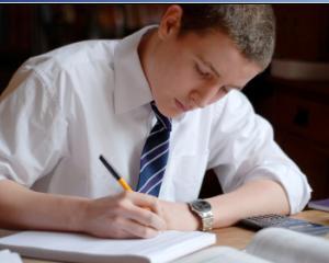 Finantare privata a taxelor de scolarizare din mediul universitar