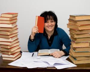 Model fisa postului pentru profesori din invatamantul gimnazial