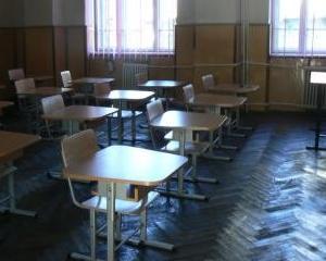 Pricopie: ISMB a primit noi informatii si o a doua ancheta va fi demarata la o alta scoala