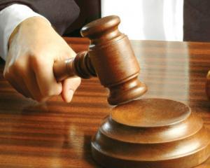 Inchisoare cu suspendare pentru profesorii acuzati in dosarul de frauda la examenul de Bacalaureat
