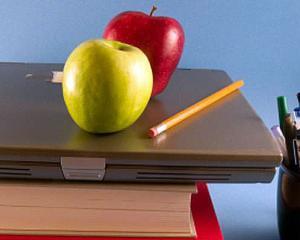 Elevii care vor beneficia de programul fructe proaspete in scoli in anul scolar 2014-2015